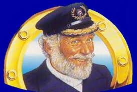 Costa Your Life Cruise Owners Hire The Bearded Captain We