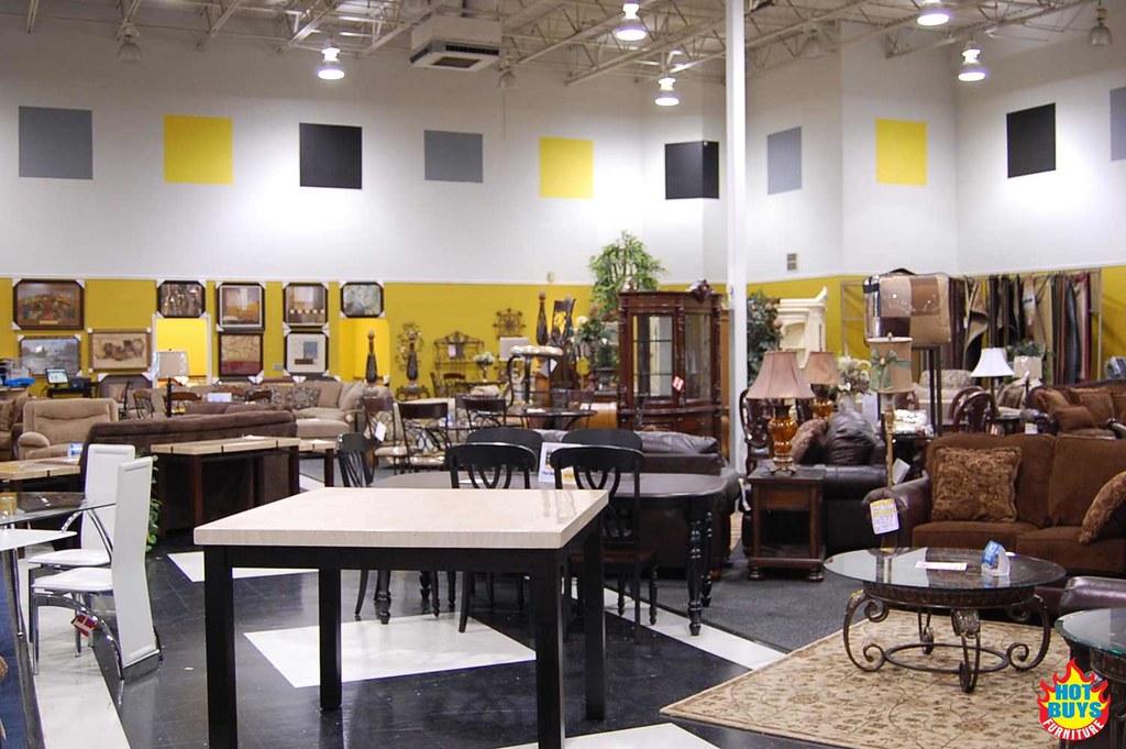 25 Hot Buys Furniture Stone Mountain GA 770 498 3344