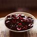 Cherries, Cherry Baby!