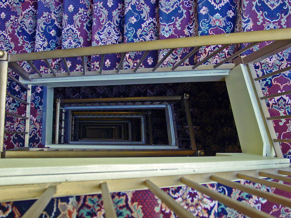 Long Beach Balcony Bbq Laws