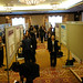 Poster session II