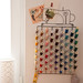 tiny thread rack