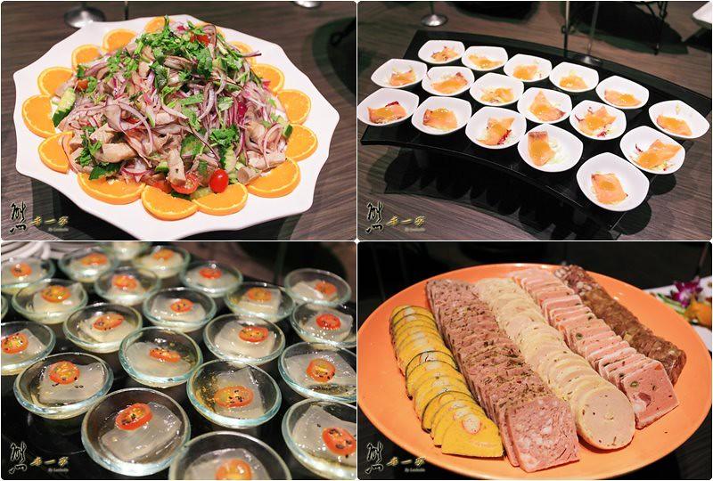 太子西餐廳|板根百匯自助餐|太子會館娛樂中心|三峽吃到飽餐廳|三峽西餐廳