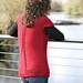 short sleeved cardigan 800