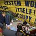 Occupy San Diego (Dec 11)