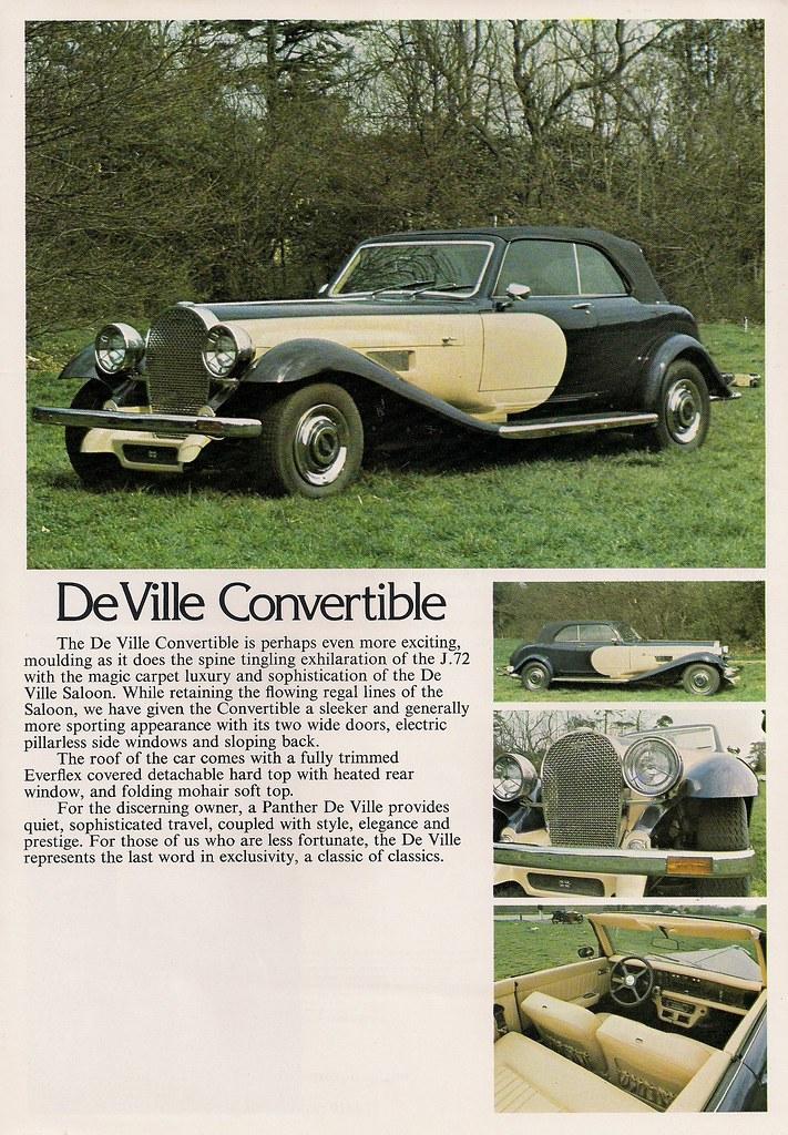 Competition Cars Classics Salem Va