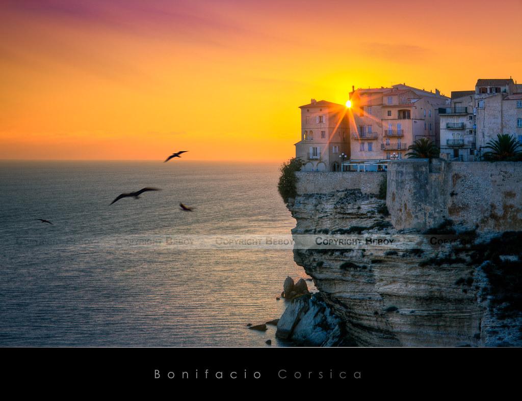 Bonifacio Corsica My Facebook Page My Youtube Channel