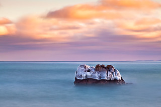 Poseidon's Molar | by Shawn Thompson - Lake Superior Photographer