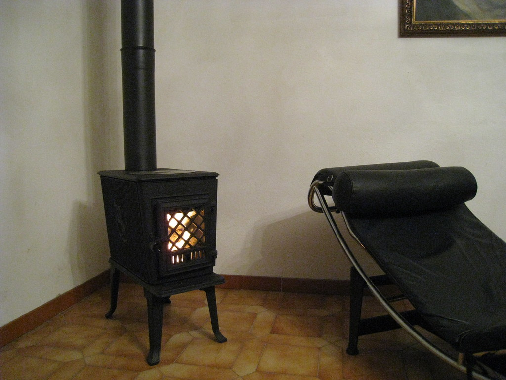 estufa jotul f 602 cb showroom crta santiag flickr. Black Bedroom Furniture Sets. Home Design Ideas