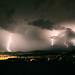 hobart storm