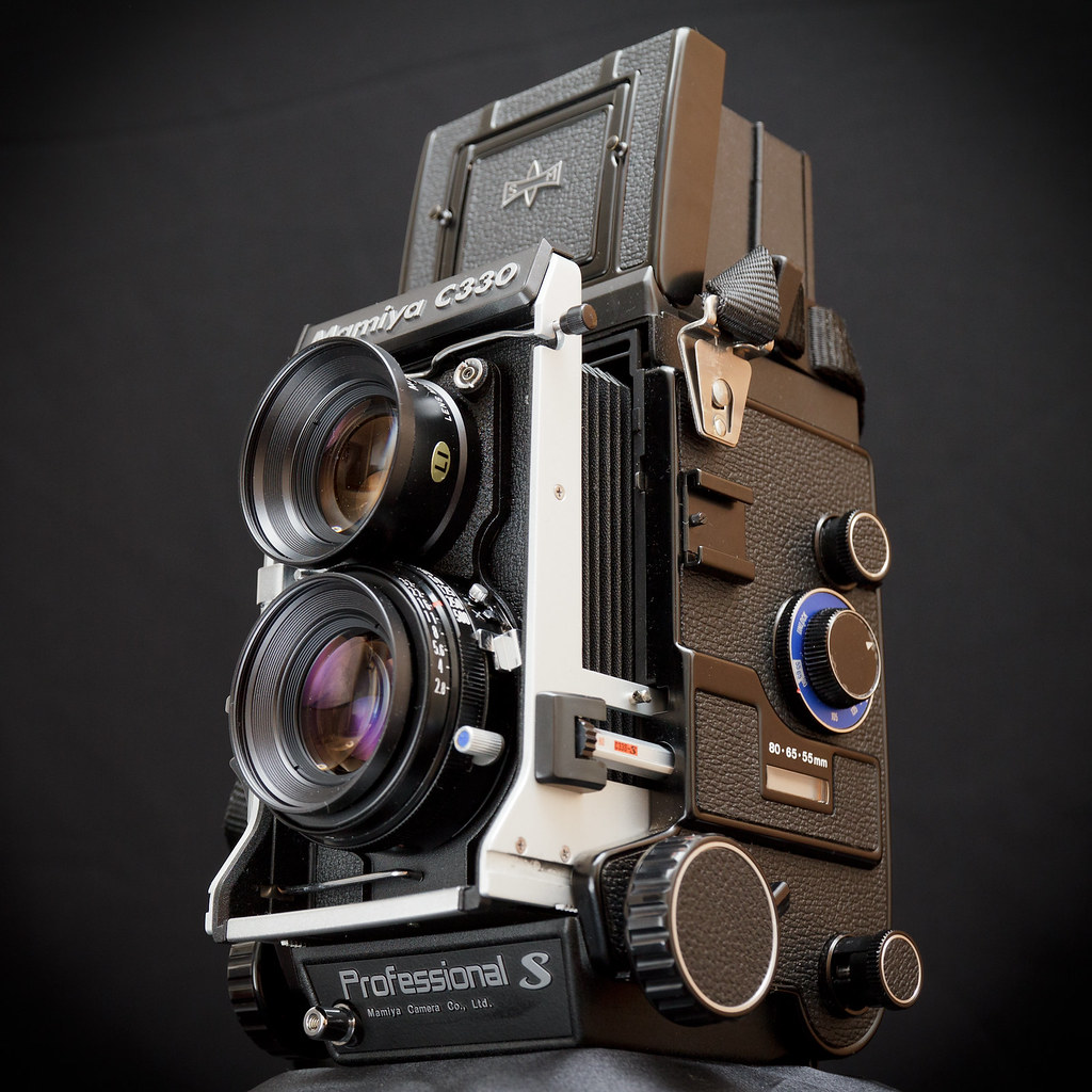 mamiya c330 professional s this is my first mamiya. Black Bedroom Furniture Sets. Home Design Ideas