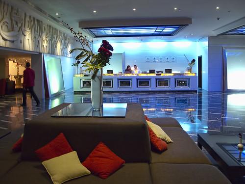 Helnan Palestine Hotel Tripadvisor