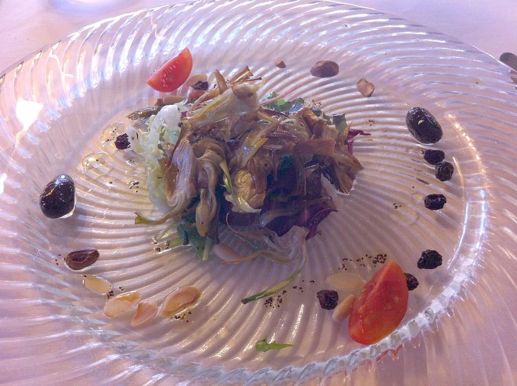 Bellota Bellota Restaurant Neuilly Tripadvisor