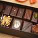 Le Roux Chocolate Box