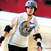 Cincinnati Rollergirls Try-Outs, 2012-01-08 - 003