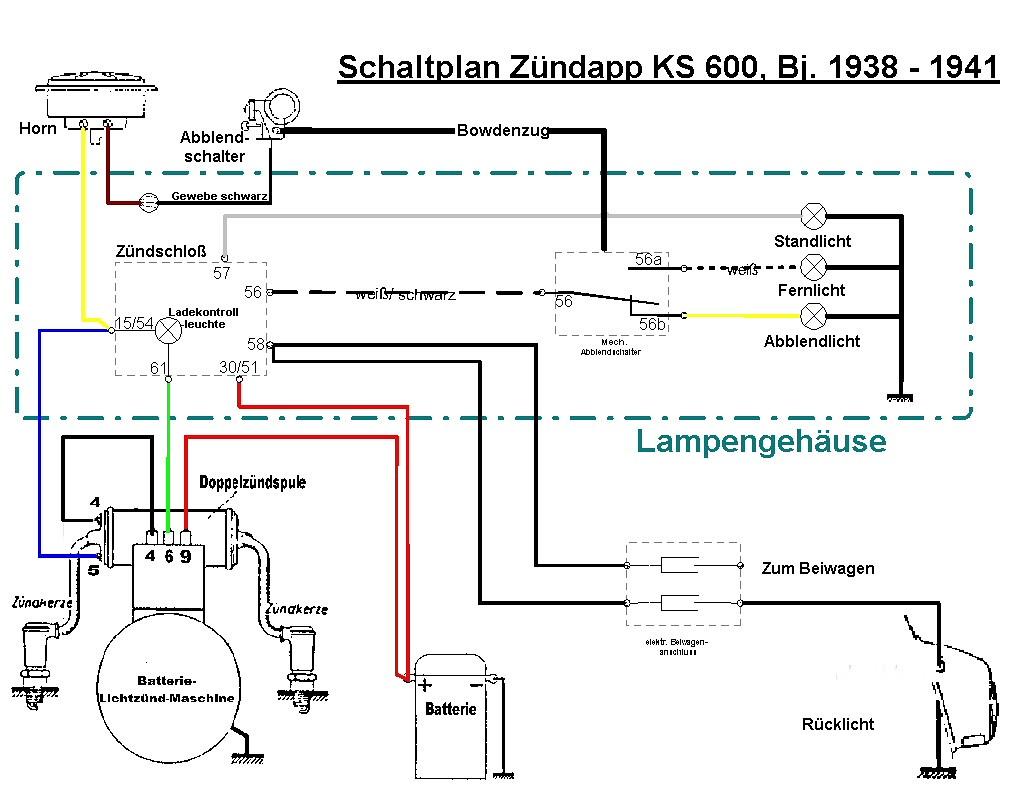 1941 z 252 ndapp ks 600 wiring diagram z 252 ndapp ks 600 wiring d flickr