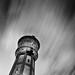 Scherpenisse water tower 2