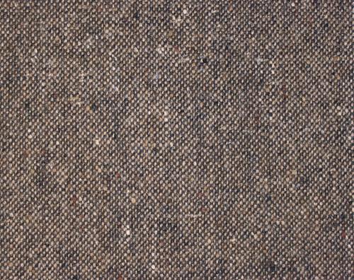 Pattern #0701 47