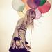 Balloons Always Help