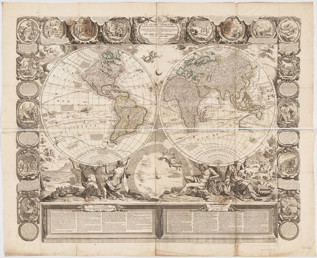art and cartography six historical essays