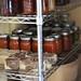 kitchen apothecary