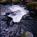 fall river 03