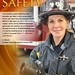 Leaders in Safety: Fire Safety