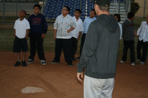 Young Scholars Program 12-09-2011 228 | by Baseball 4 All