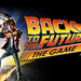 Back to the Future - Free on PlayStation Plus