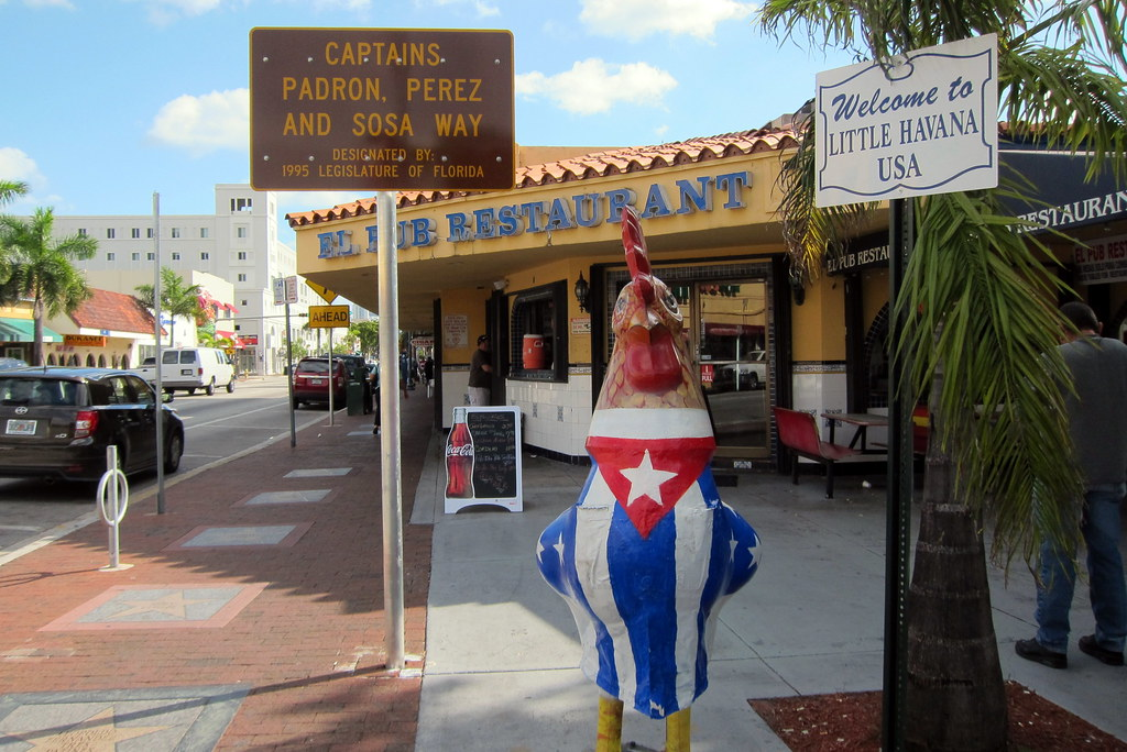 Art Store Miami Beach