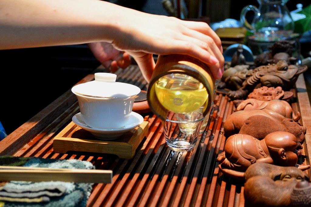 New Taste Chinese Food Chestnut Ridge