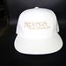 flex-fit 210 - embroidered puffy hats for Brekhus tite and stone inc.
