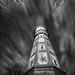 Scherpenisse water tower