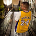 Paterno_Lakers 03