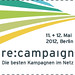 rc12 web-banner 180x150