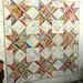 Spring Clean Quilt