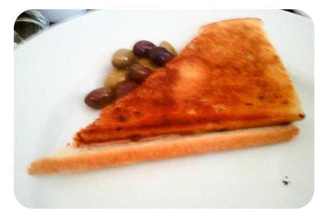 how to make prosciutto cotto ham