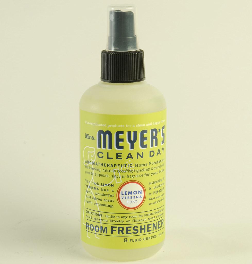 Natural Fragrance Oils For Hair