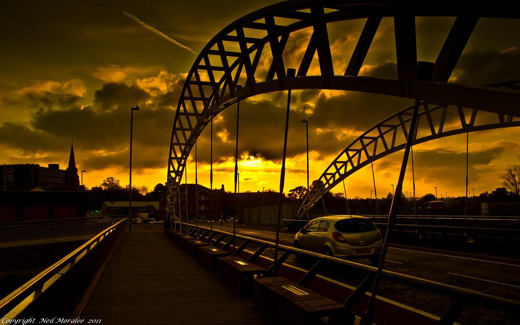 tangier bridge taunton new developments in taunton take