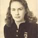 Ruth Haney Arnaut