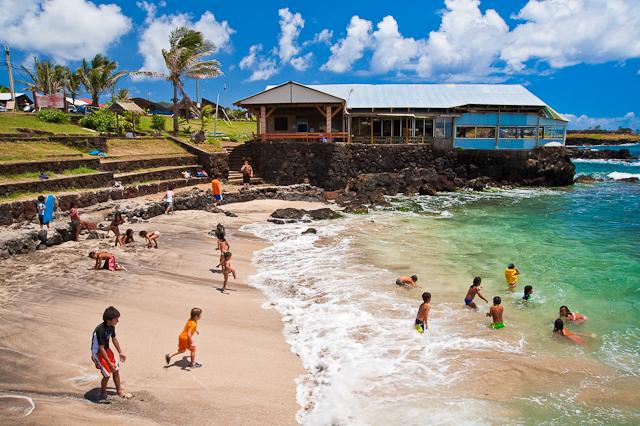 https://www.flickr.com/photos/stevecruise/  Playas paradisíacas en Chile 6515651553 db9463c317 z