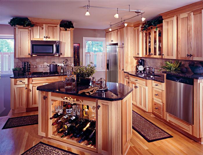 Columbia Kitchen Cabinets Jobs