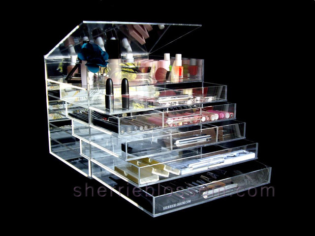 Cosmetic Furniture For Sale