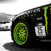 Vaughn_Gittin_Jr_Drift_Monster_HRE_C90