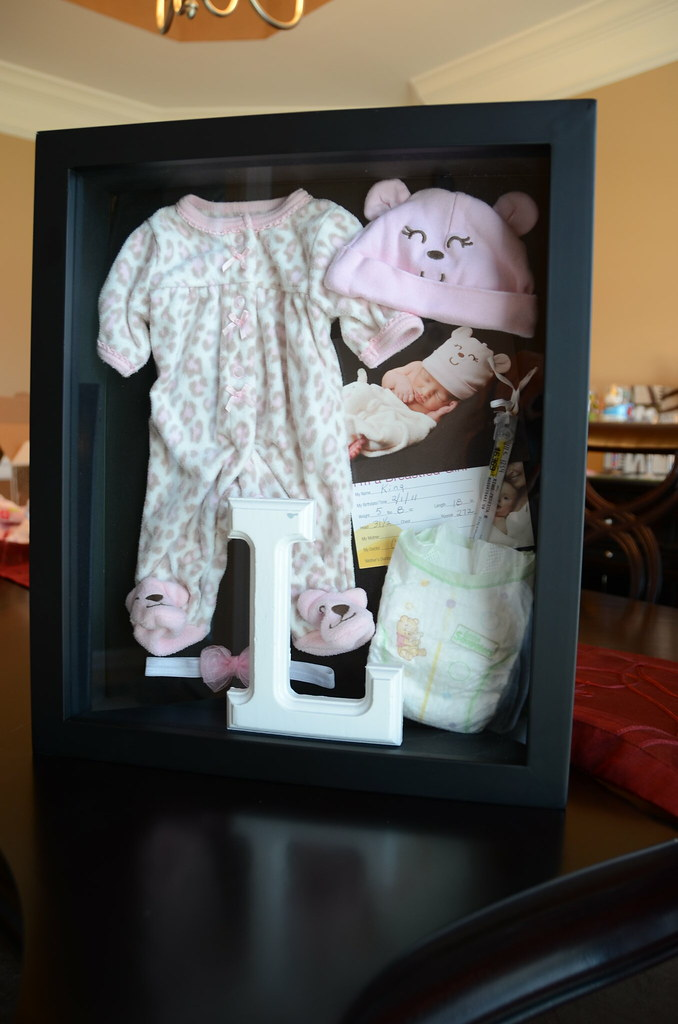 Leah S Going Home Outfit Going Home Outfit Shadowbox