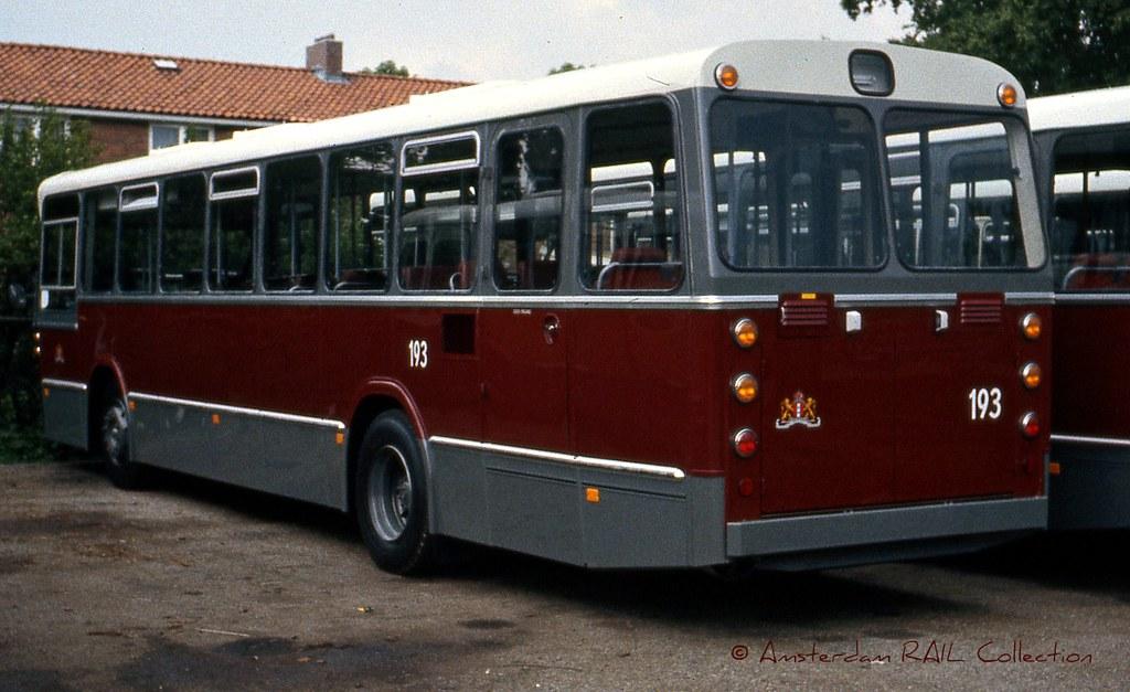 new buses for amsterdam nieuwe bussen voor amsterdam flickr. Black Bedroom Furniture Sets. Home Design Ideas