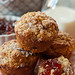 Strawberry-Balsamic and Goat Cheese Muffins-6.jpg