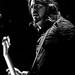 Foo Fighters | Verizon Center (DC) | 2011
