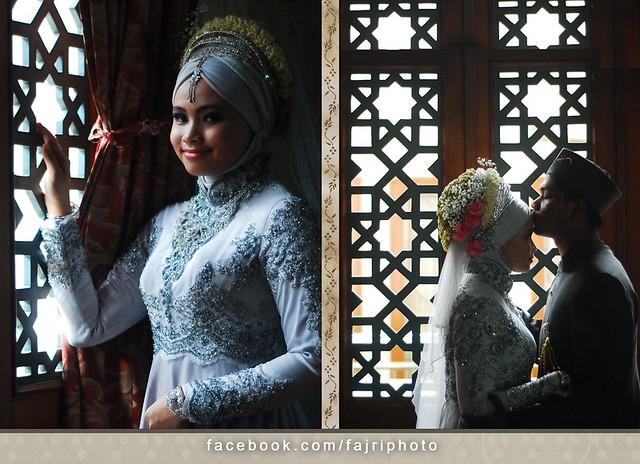 foto pre wedding muslim   Wedding fajar & Aya visit : www.fa ...