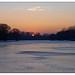 A winter sunset 2